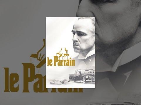 Le Parrain (VF)