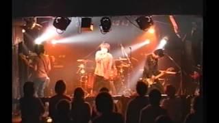 うんちんまん 2002 吉祥寺 (キャプテンロック) thumbnail
