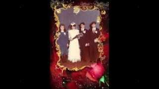 Поздравление с 20 летием свадьбы