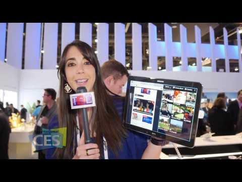 TEC 19 Enero 2014 (programa Completo) Full HD