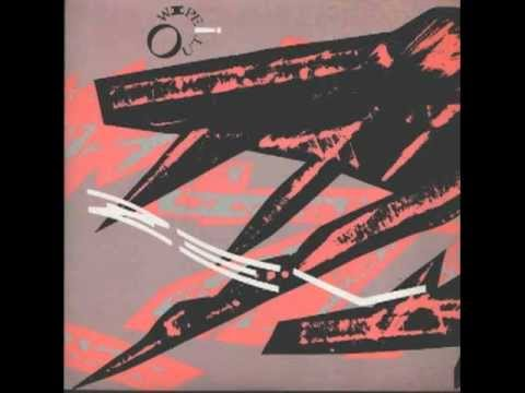 Z'ev - Wipe Out (1982)
