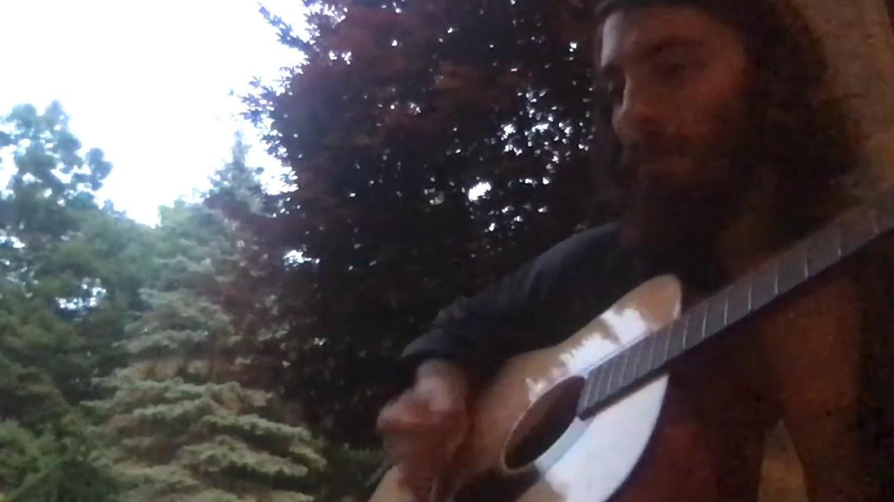 Sophia (Acoustic) / Hermes Trismegistus