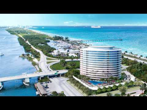 Top Miami New Investment 2017
