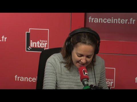 Jeudi, les ministres en réunion Tupperware dans toute la France ! - Le Billet de Charline