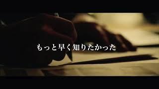 チャンネル登録よろしくお願いします(^^) スマホの方は下のチャンネル登...
