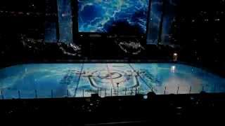 Tampa Bay Lightning - Eastern Conference Final