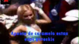 Daddy Yankee - Metele Con Candela