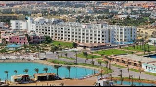 GOLDEN 5 EMERALD RESORT 5* | RESORT HURGHADA, EGYPT(Subscribe: http://www.youtube.com/user/hotelsview ------------------------------------------------------------------ Exclusively for couples and families, Emerald offers ..., 2015-06-11T13:50:15.000Z)