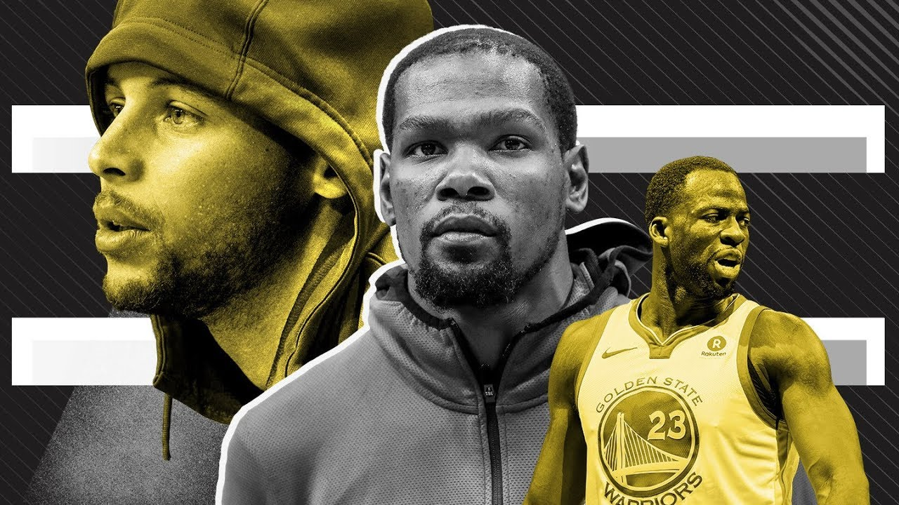 519c7675c Golden State Warriors Best Plays   Moments So far In 2018-19 Season.  Basketball Life