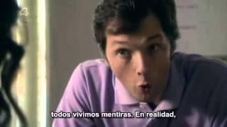 Skins - Temporada 4  - Cap 7 - EFFY (Español) Capítulo Completo