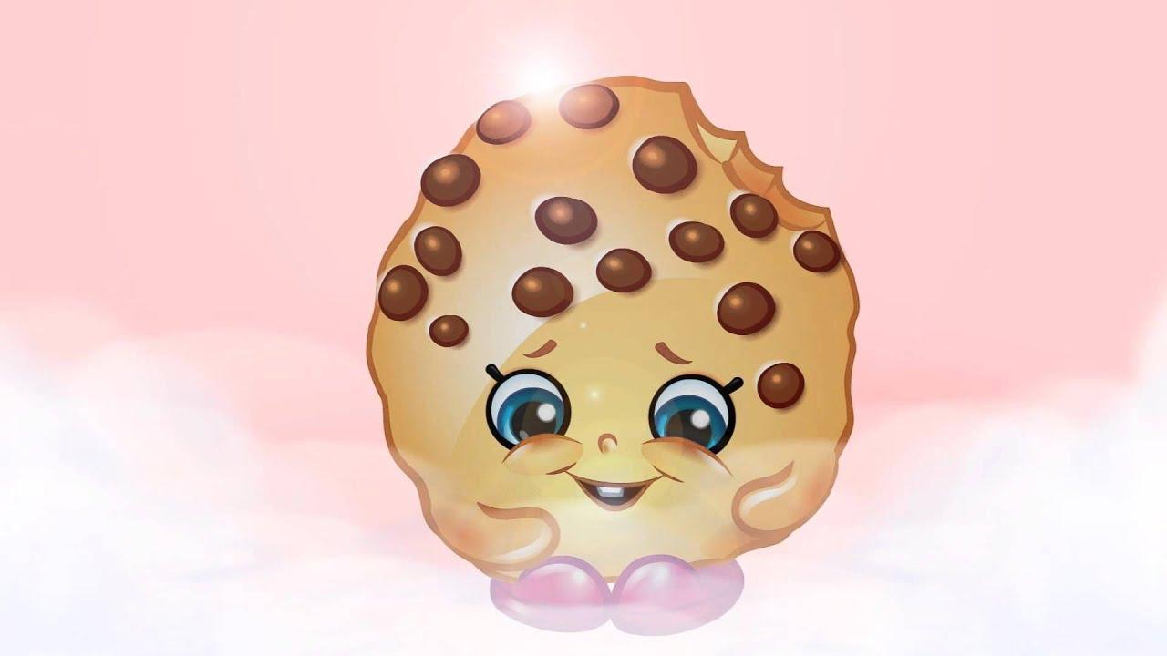 американские марки картинки шопкинс печенька настоящему хорош