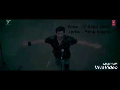 Tum Hi Ho - Kadhaliye- Aashiqui2- Tamil Version