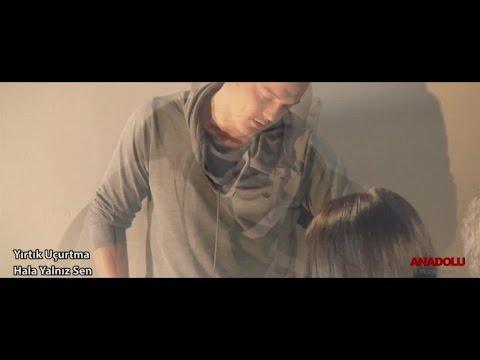 Yırtık Uçurtma - Hava Nasıl Oralarda (Official Video)