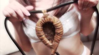 AERO るい 浜崎慶美 動画 28