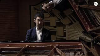 [Chopin Project] Nocturne Op.9. No.2 _ YAGI Studio x 피아니스트 송영민