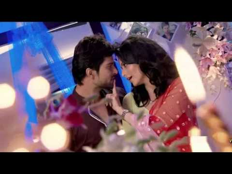 Honge Judaa Na Hum 720p HD title song