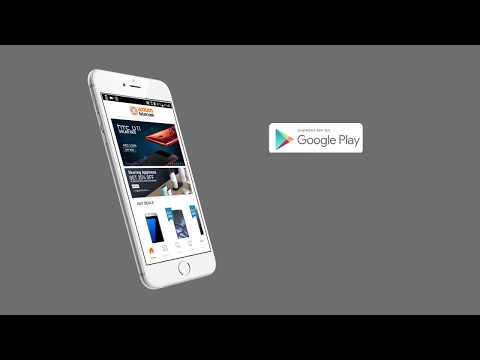 Axiom Telecom - Apps on Google Play