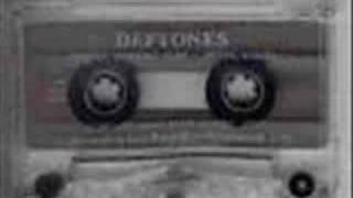 Deftones Rares - Venison Live 1992