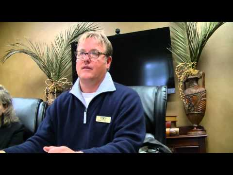 30b6 Deposition of Power Boats, Inc  PART 1