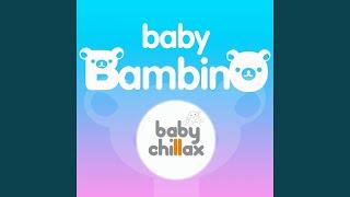 Baby Bambino