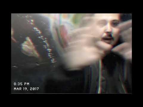 Shani - Street Rap Session (Vintage Video)
