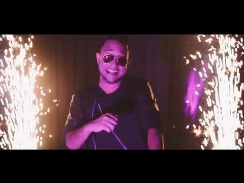 Veekash & KI - Chantel (2019 Official Music Video)