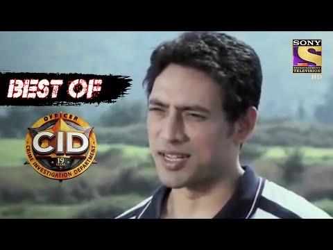 Best Of CID (सीआईडी) - Tasha In Danger - Full Episode