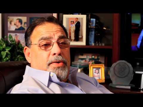 Miami Criminal Defense Attorney | Lawyer | The Spatz Law Firm | DUI/DWI | Family Law