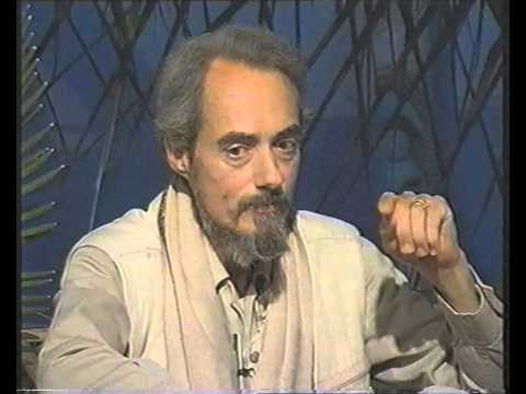 "Yumi Takbaot Television Blong Vanuatu Vanuatu TV June 1996. ""Spirit blong ol Bubu I kambak"""