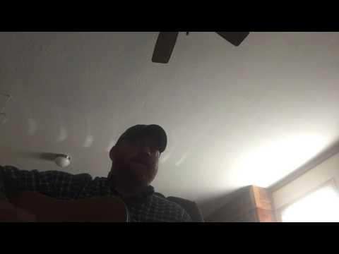 I Let Her Lie(Daryle Singletary cover)