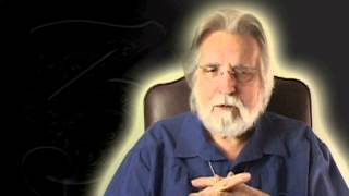 I am that- Neale Donald Walsch