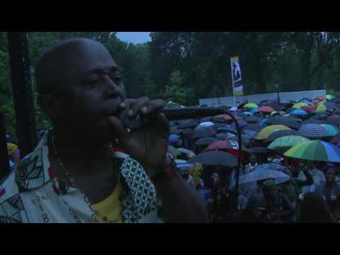 STIMOFO WINTI GROPU I JULI KETI KOTI 2016 ( VIDEO 1van de 4 )