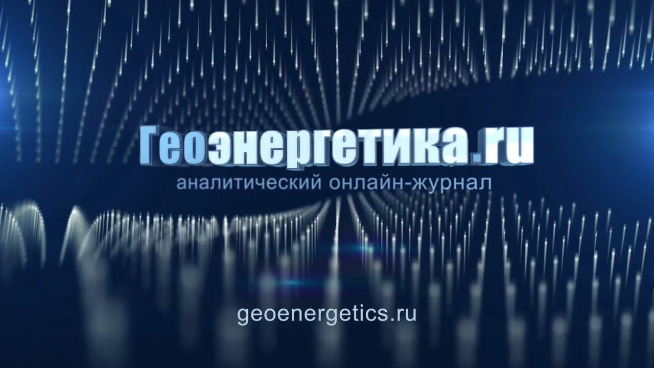 Белоруссия возвращается в российский атомный проект