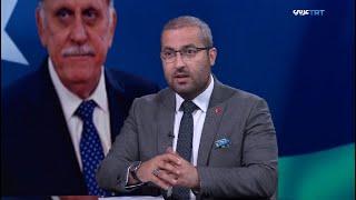 الدور الروسي السلبي في ليبيا.. خيارات حكومة الوفاق الوطني وتركيا