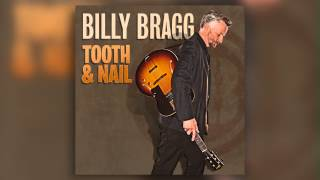 Billy Bragg  - Goodbye, Goodbye