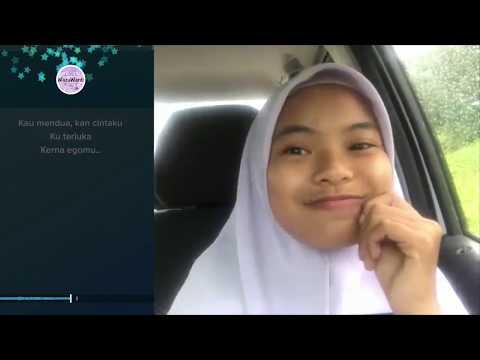 Syafa Wany - Pendusta Cinta (Cover Wani Music)