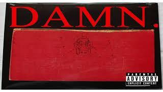 Dumphop - Damnesiac