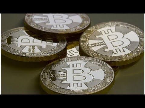Lenders reluctant to give mortgages to bitcoin investors