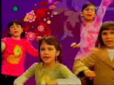 Re: Chrześcijanin tańczy - Bóg kocha mnie feat bp. Długosz