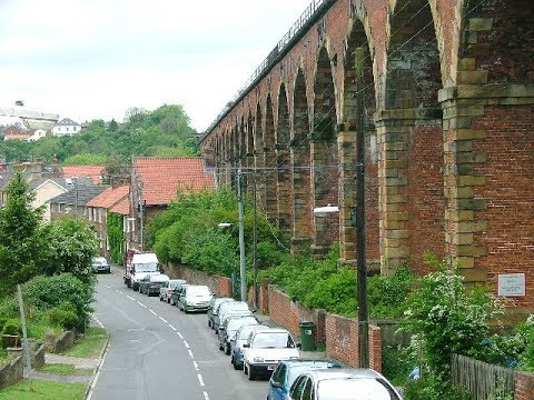 Places to see in ( Yarm - UK )