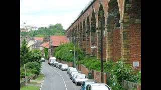 places-to-see-in-yarm-uk-