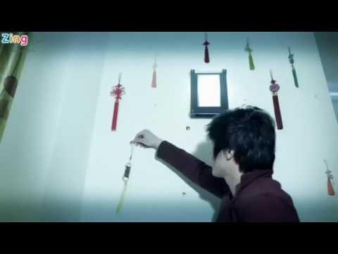 Tựa Vào Vai Anh - Khánh Phương - Xem video clip - Zing gp3.mp4