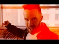 Brian Justin Crum ft. Toy Armada and DJ GRIND-