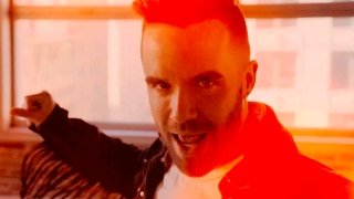 OFFICIAL VIDEO: Brian Justin Crum ft. Toy Armada and DJ GRIND-
