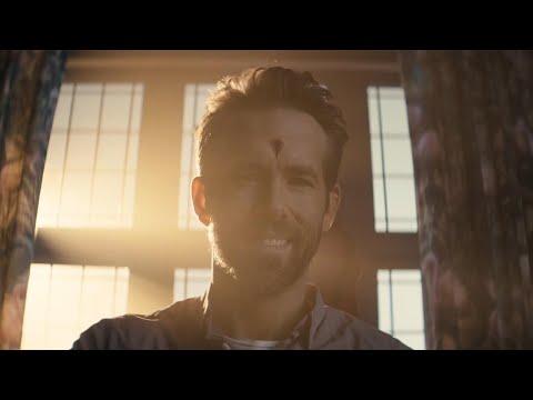 end-credits-scene-|-deadpool-2-(2018)-time-travel-funny-scene