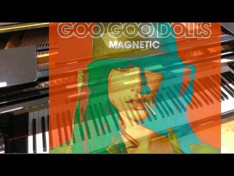 goo goo dolls come to me piano tutorial full song youtube. Black Bedroom Furniture Sets. Home Design Ideas