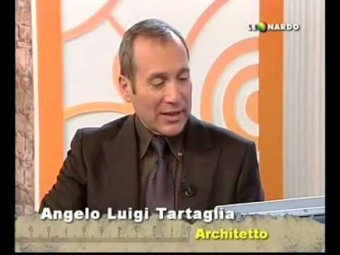 Appartamento montesacro case e stili arc angelo luig for Case e stili