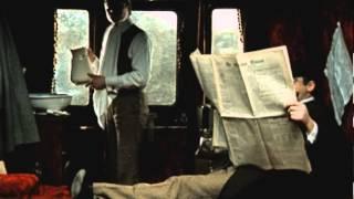 Приключения Шерлока Холмса и доктор Ватсона. Серия 1. Король шантажа - Trailer