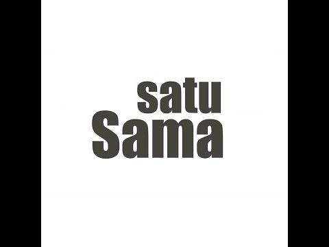 Romy Syalasa - Satu Sama (Video Lyric)