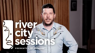 River City Session Tutorial | Recording and Mixing Alfred Banks with Kyle Poehling